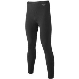 Rab Men's Power Stretch Pro Pants