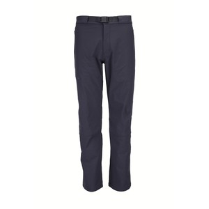 Rab Men's Vector Pants (2017)