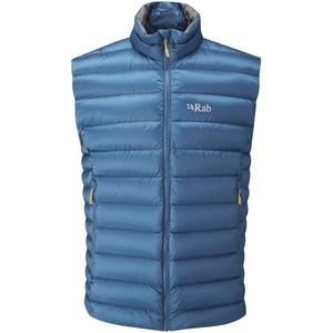 Rab Men's Electron Vest (2019)