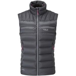 Rab Women's Electron Vest