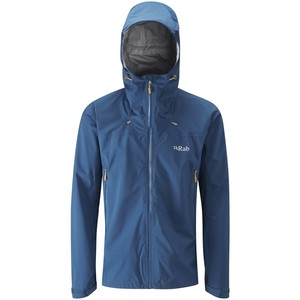 Rab Men's Arc Jacket (2018)