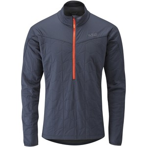 Rab Men's Paradox Pull-On