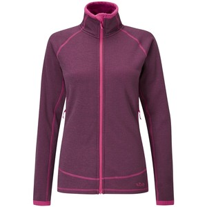 Rab Women's Nucleus Jacket (2017)