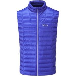 Rab Men's Altus Vest (SALE ITEM - 2017)