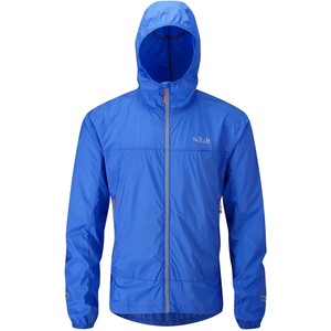 Rab Men's Windveil Jacket