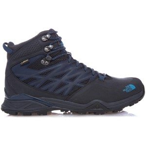 The North Face Men's Hedgehog Hike Mid GTX