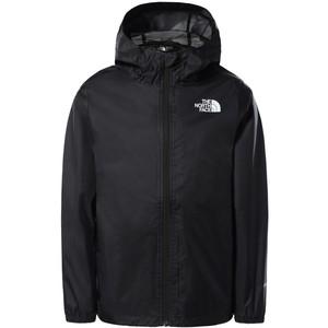 The North Face Girl's Zipline Jacket