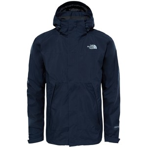 The North Face Men's Mountain Light II Shell Jacket (SALE ITEM - 2017)