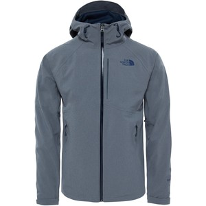 The North Face Men's Apex Flex Shell GTX Jacket