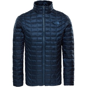 The North Face Men's Thermoball Full Zip Jacket (2016)