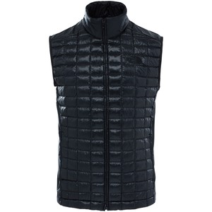 The North Face Men's Tansa Hybrid Thermoball Vest