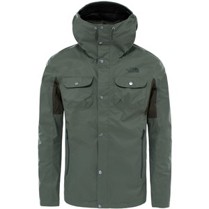 The North Face Men's Arrano Jacket