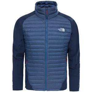 The North Face Men's Verto Micro Jacket