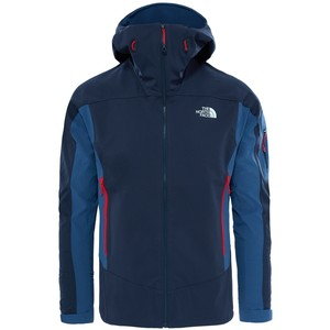 The North Face Men's Water Ice Jacket