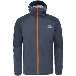 The North Face Men's Keiryo Diad Jacket