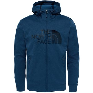 The North Face Men's Tansa Hoodie