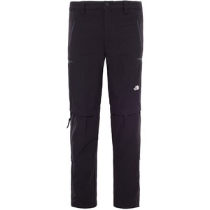 The North Face Men's Exploration Convertible Pant (SALE ITEM - 2018)