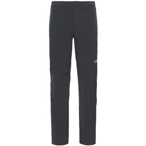 The North Face Men's Exploration Pant