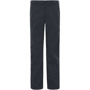 The North Face Men's Horizon Peak Pant
