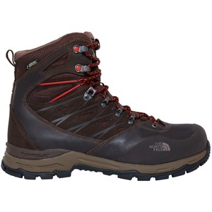 The North Face Men's Hedgehog Trek GTX