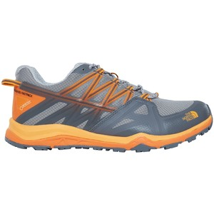 The North Face Men's Hedgehog Fastpack Lite II GTX Trainer