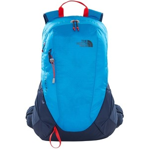 The North Face Kuhtai 24 Rucksack