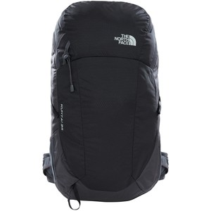 The North Face Kuhtai 34 Rucksack