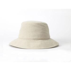 Tilley TOH1 Urban Mash-Up Bucket Hat