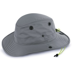 Tilley TWS1 Medium Brim Paddler's Hat