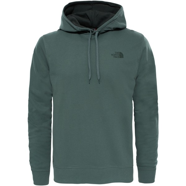 The Light Pullover Outdoorkit Face North Men's Peak Seasonal Drew rnzrqv0g