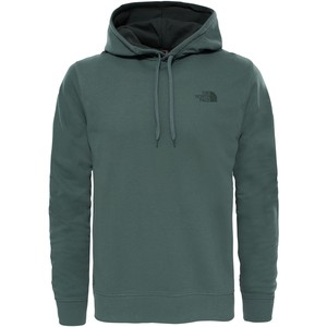 The North Face Men's Seasonal Drew Peak Pullover Light