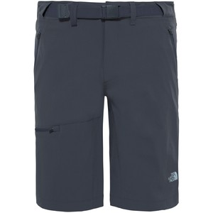 The North Face Men's Speedlight Short