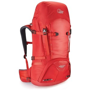 Lowe Alpine Mountain Ascent 40:50 Rucksack