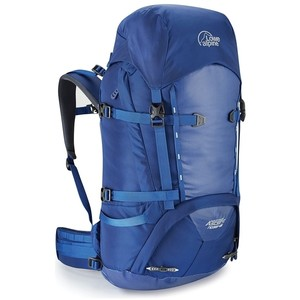Lowe Alpine Mountain Ascent ND38:48 Rucksack