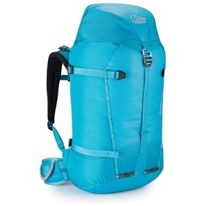 Lowe Alpine Women's Alpine Ascent ND38:48 Rucksack