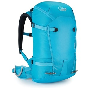 Lowe Alpine Women's Alpine Ascent ND28 Rucksack