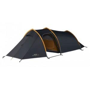 Vango Pulsar Pro 200 Tent