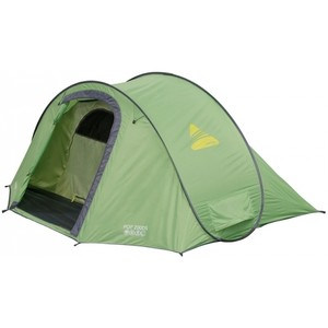 Vango Pop 200 DS Tent