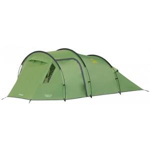 Vango Mambo 400 Tent