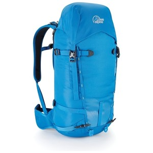 Lowe Alpine Peak Ascent 42 Rucksack