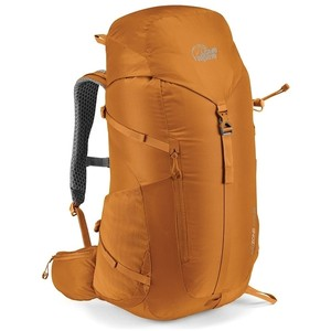 Lowe Alpine AirZone Trail 25 Daypack (2017)