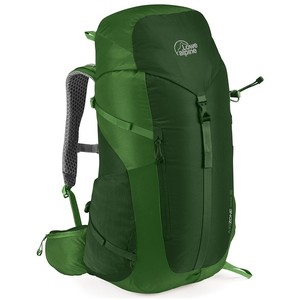 Lowe Alpine AirZone Trail 35 Daypack (2017)