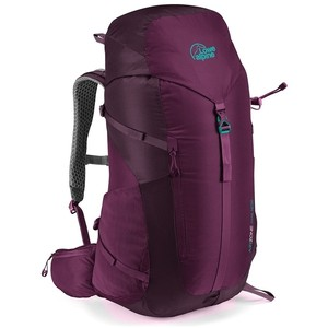 Lowe Alpine Women's AirZone Trail ND32 Rucksack