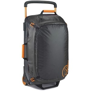 Lowe Alpine AT Wheelie 120 Travel Bag