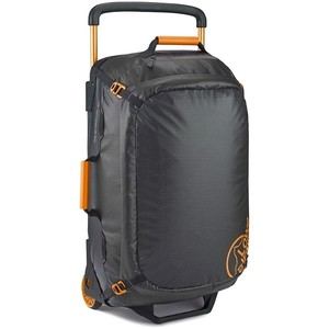 Lowe Alpine AT Wheelie 60 Travel Bag