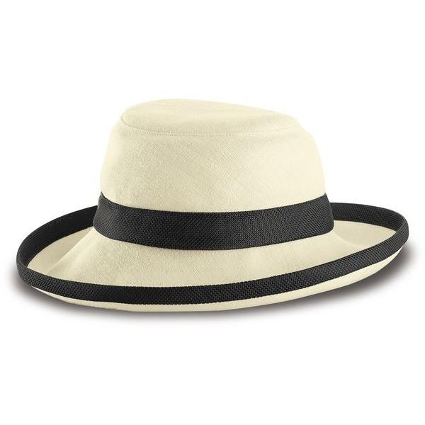 Tilley Women s TH8 Hemp Hat - Outdoorkit 8bce30b0b0ff