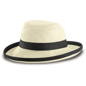 Tilley Women's TH8 Hemp Hat