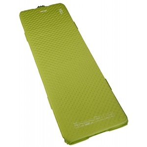 Vango Allure 7.5 Self Inflating Mat