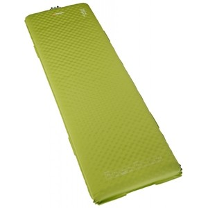 Vango Allure 10 Self Inflating Mat