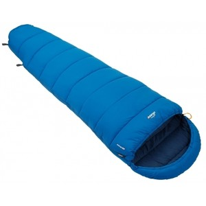 Vango Wilderness 250 Sleeping Bag